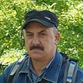 Иван Гончаров, Мастер универсал в Альметьевске / окМастерок