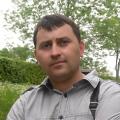 Игорь Разжавин, Электрик - Сантехник в Альметьевске / окМастерок
