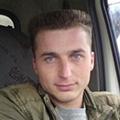 Олег Бахреньков, Мастер универсал в Альметьевске / окМастерок
