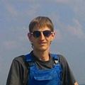 Сергей Жуков, Мастер универсал в Альметьевске / окМастерок
